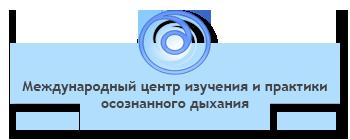 odyhavie.ru